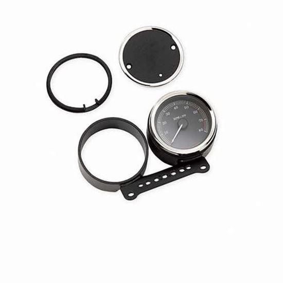Tachometer Kit  Dyna