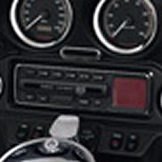 59401
