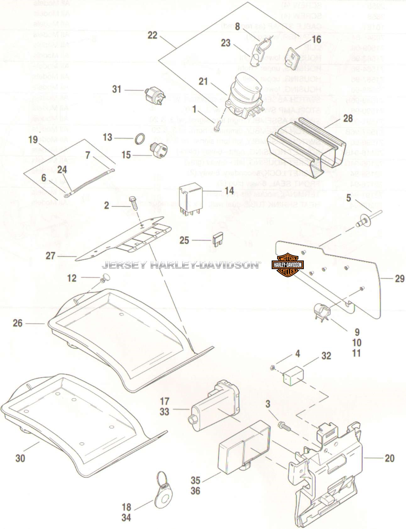 ford e 550 wiring diagrams free