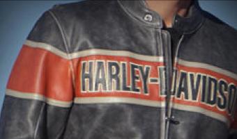 Buy Vat Free Parts Accessories Jersey Harley Davidson