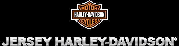 Buy VAT-Free Parts & Accessories - Jersey Harley-Davidson