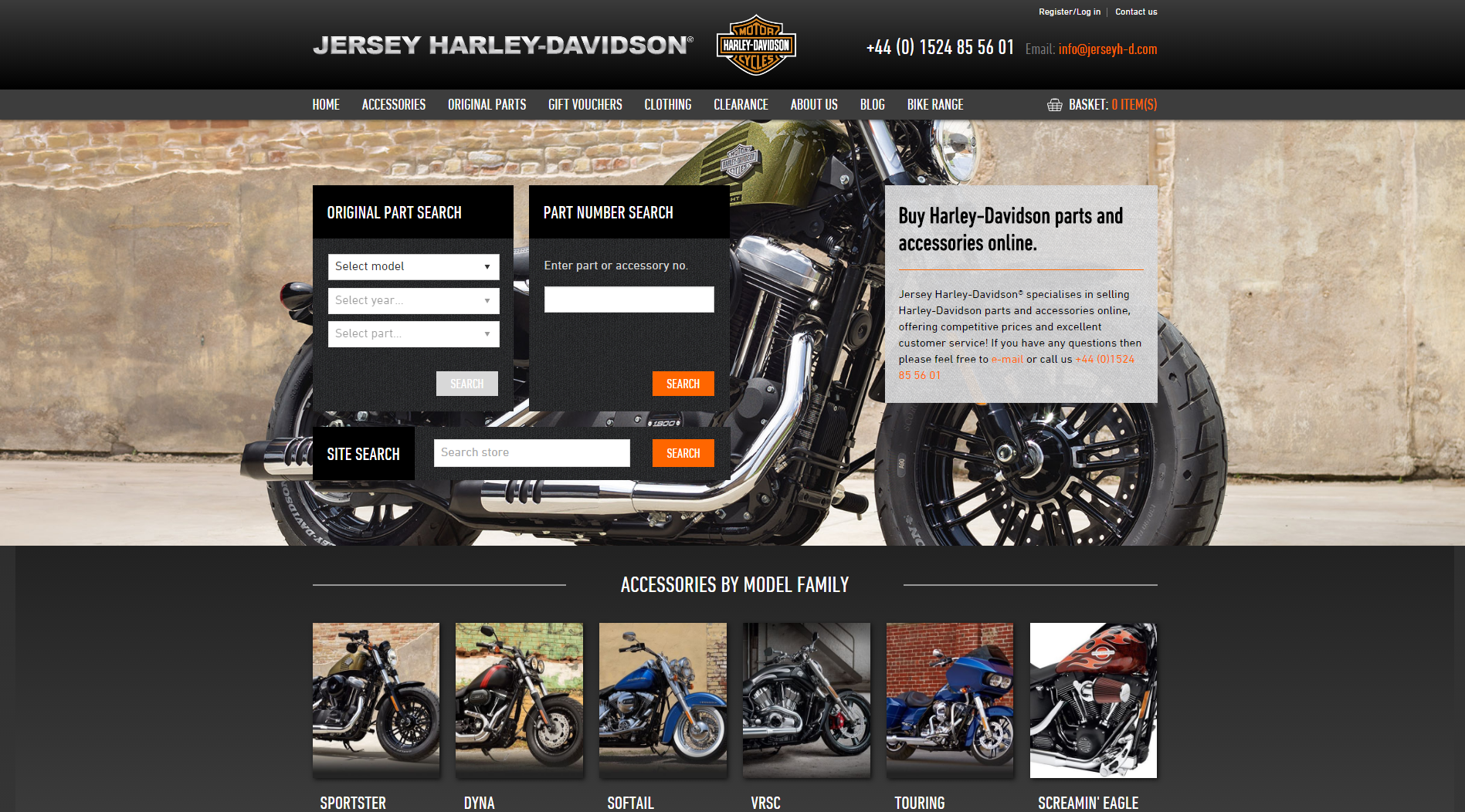 Browse Search Original Parts Jersey Harley Davidson Harleydavidson Motorcycles This Diagram Provides A Detail For