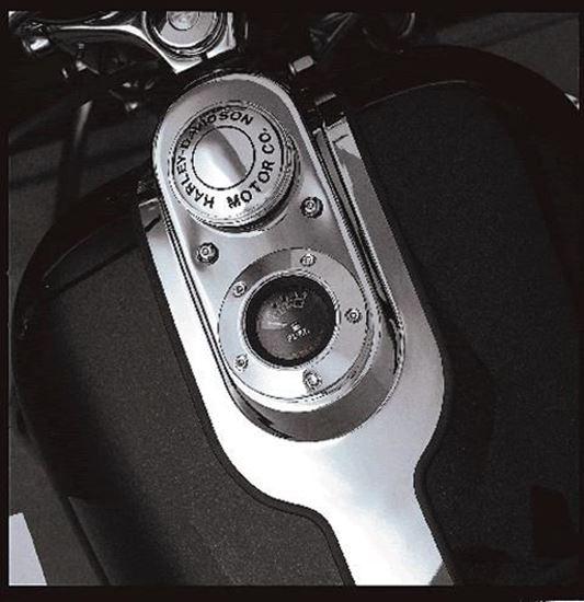 Wiring Diagram Moreover 1965 Harley Davidson Sportster Wiring Diagram