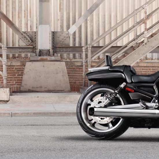 Picture of V-ROD Parts & Accessories 2019